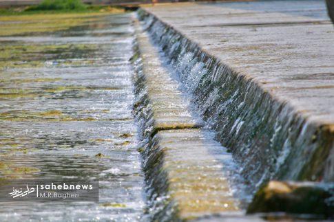 زاینده رود (2)