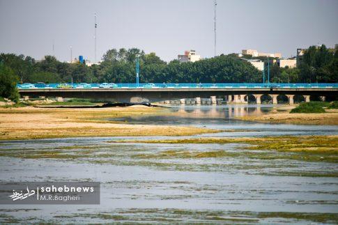 زاینده رود (4)