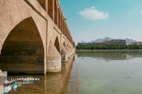 زاینده رود (8)