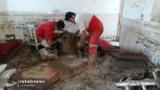 سیلاب کوهپایه (13)