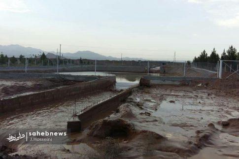 سیلاب کوهپایه (15)