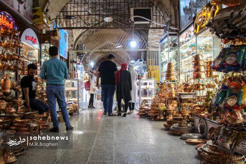 صنایع دستی اصفهان (1)