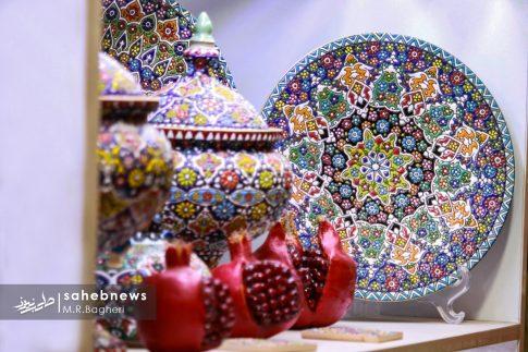 صنایع دستی اصفهان (19)