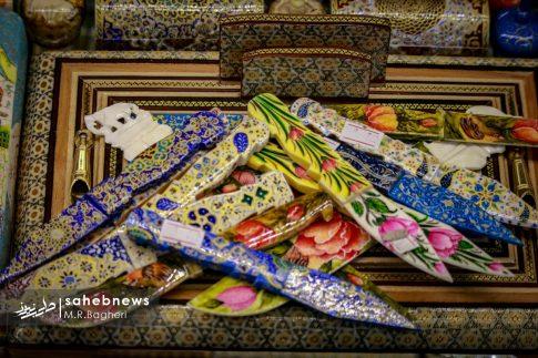 صنایع دستی اصفهان (21)