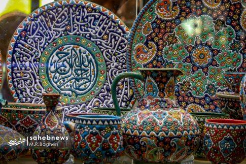 صنایع دستی اصفهان (28)