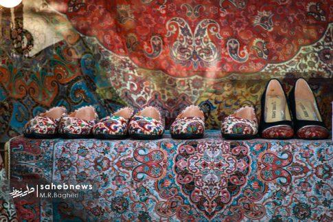صنایع دستی اصفهان (30)