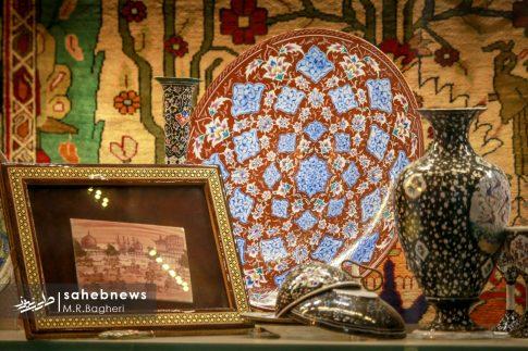 صنایع دستی اصفهان (9)