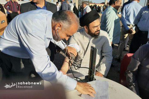 طرح ملی فشار خون در اصفهان (15)