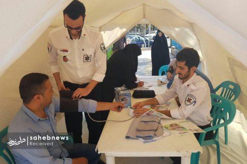 طرح ملی فشار خون در اصفهان (30)