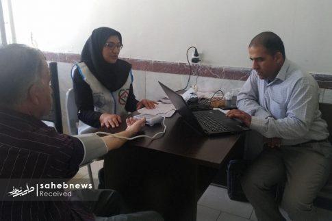 طرح ملی فشار خون در اصفهان (32)