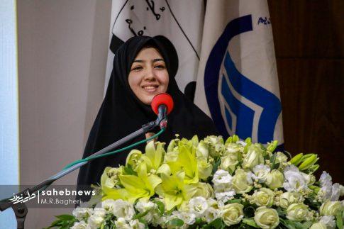 وزیر نیرو در مبارکه (13)
