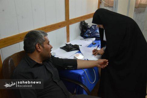 کنترل فشار خون (14)