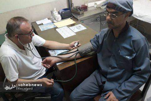 کنترل فشار خون (6)