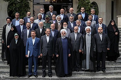 400px-Iranian_government_(2013-2017)-11