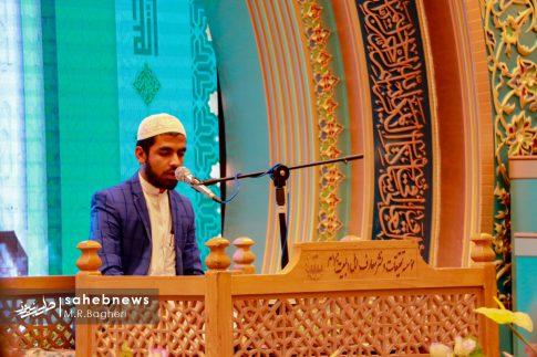 اختتامیه مسابقات قرآن (7)