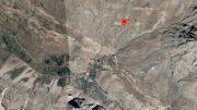 زلزله 25 تیر 1