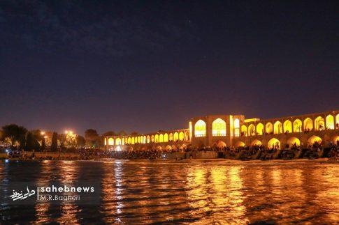 شب اصفهان (11)