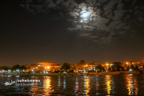 شب اصفهان (12)