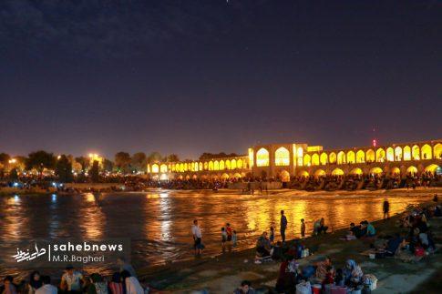 شب اصفهان (13)