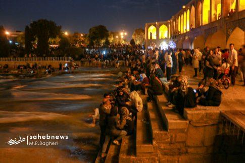 شب اصفهان (15)