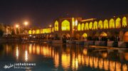 شب اصفهان (6)