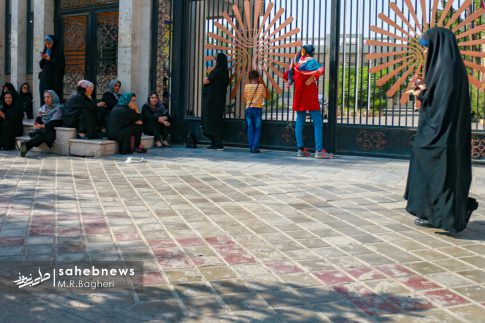 کنکور اصفهان (1)
