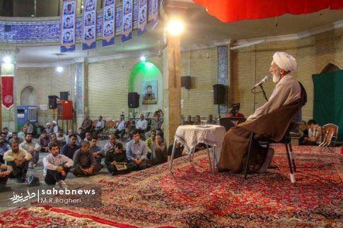 یادواره شهدا اصفهان (14)