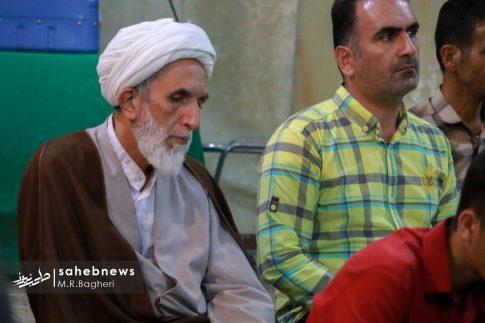 یادواره شهدا اصفهان (8)