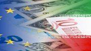eu-iran-money-INSTEX-750