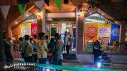 جشنواره کودک اصفهان (17)