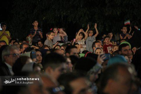 جشنواره کودک (1)