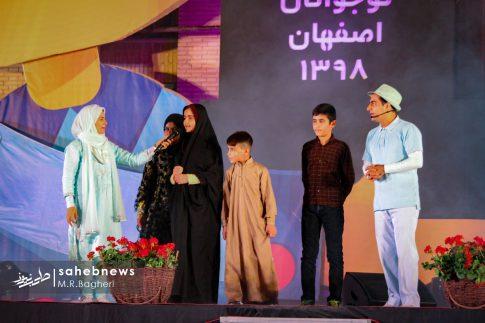 جشنواره کودک (12)