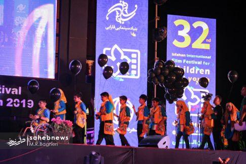 جشنواره کودک (13)