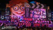 جشنواره کودک (15)