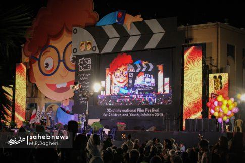 جشنواره کودک (2)
