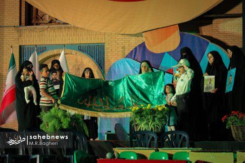 جشنواره کودک (5)