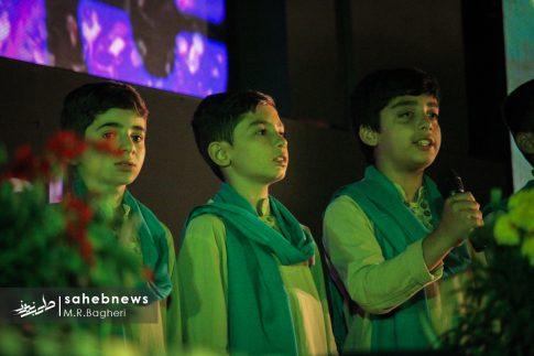 جشنواره کودک (6)