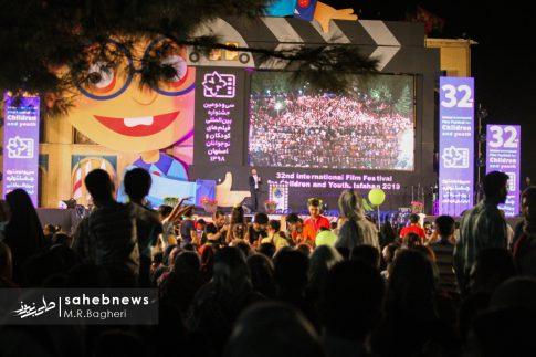 جشنواره کودک (7)