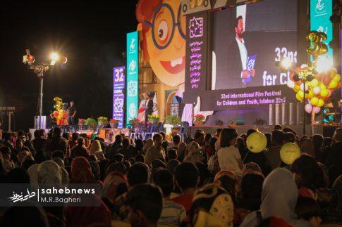 جشنواره کودک (9)