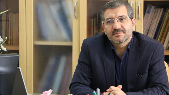 دکتر-کمال-حیدری