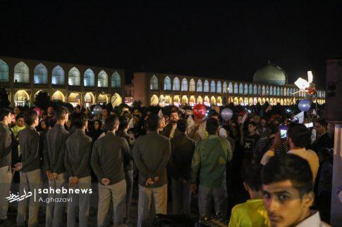 عید غدیر اصفهان (1)