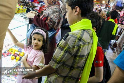عید غدیر اصفهان (10)