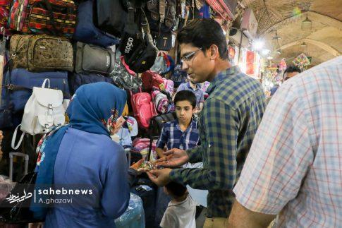 عید غدیر اصفهان (11)