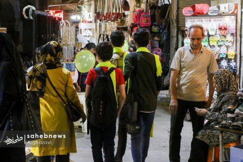 عید غدیر اصفهان (12)