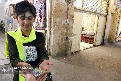 عید غدیر اصفهان (15)