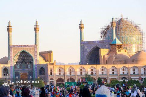 عید غدیر اصفهان (17)