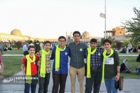 عید غدیر اصفهان (18)