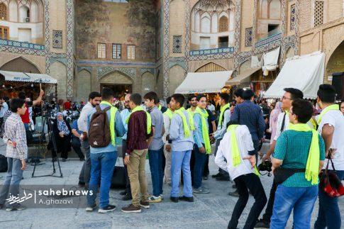 عید غدیر اصفهان (19)