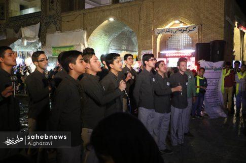 عید غدیر اصفهان (2)