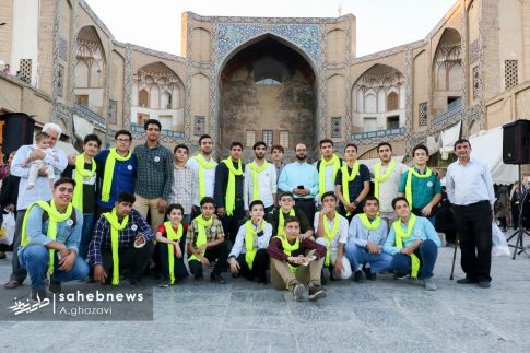 عید غدیر اصفهان (20)